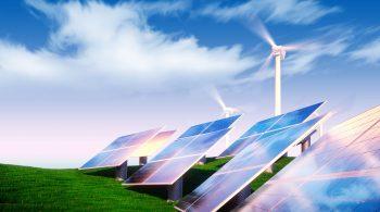 RenewableTechnologies