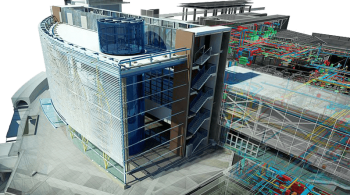 bim_models_creation