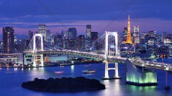 rainbow-bridge-and-tokyo-tower